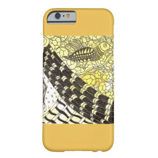 Tarot Symbol Bird Barely There iPhone 6 Case available here: http://www.zazzle.ca/tarot_symbol_bird_barely_there_iphone_6_case-179843610255184513?CMPN=addthis&lang=en&rf=238080002099367221 $44.95 #iphone #tarot #bird