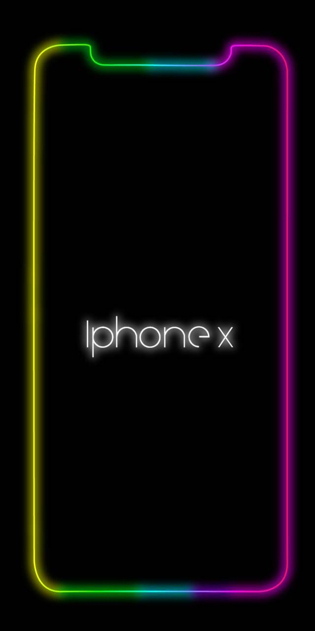 Iphone X Wallpaper By Tony1407 26 Free On Zedge Pretty