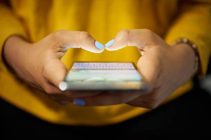 10 aplicativos gratuitos que empreendedores usam todos os dias