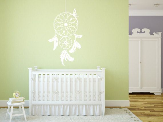 45 best Wall decor images on Pinterest | Room wall decor, Wall ...