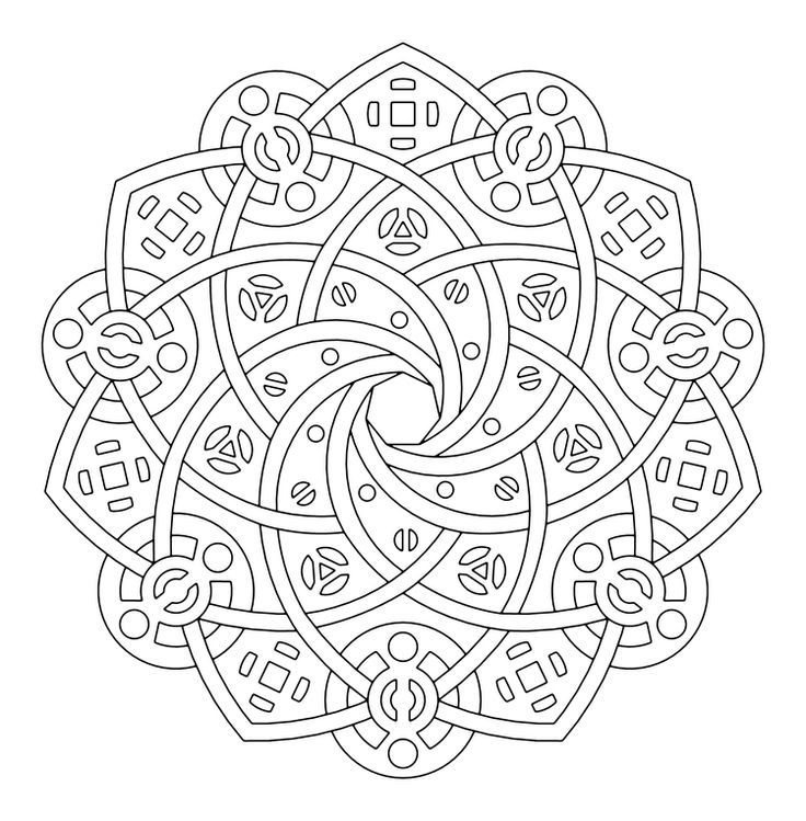 Fusion_Cap_mandala_coloring_pages.jpg