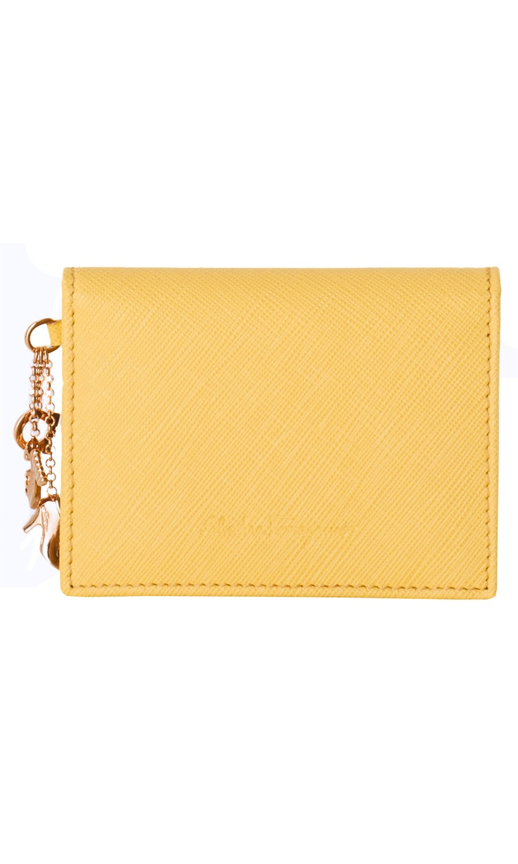 credit card holder tiffany