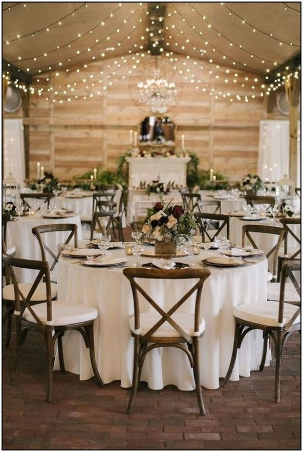 95 Chic And Romantic Blush Pink Modern Wedding Color Ideas Page 72 Rustic Barn Wedding Reception Barn Wedding Reception Wedding Reception Decorations