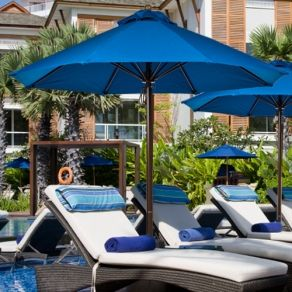 Find This Pin And More On Patio Umbrellas.