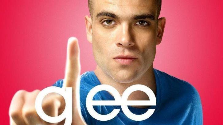 Mark Salling - 'Glee' Actor Dies at 35