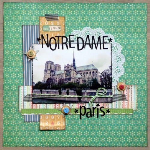 1000 ideas about paris crafts on pinterest plaster of - Boutique scrapbooking paris ...