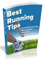 The 18 Most Important Beginner Running Tips - All You Need To Know When You Start Running