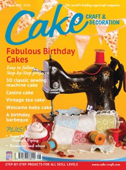 august craft ideas 17 best images about sewing machine cake on 1072