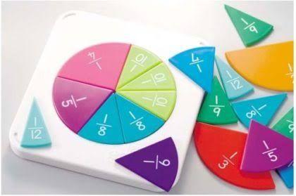 現在は小学2年生から学習する『分数』。 整数しか学習していない子供がはじめて「0」と「1」の間に数があることを学習するため、つまづきやすいポイントでもあります。 今回は分数の教え方...