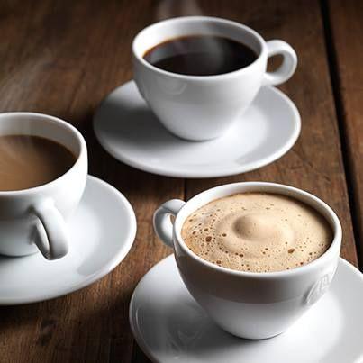 Carraro Kaffee und die Woche kann beginnen!  http://www.kaffee-shop-deutschland.de/kaffeebohnen-auserlesene-kaffeebohnen