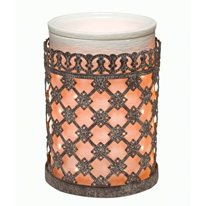 Castille wrap  https://kristinelaine.scentsy.us/Scentsy/Home