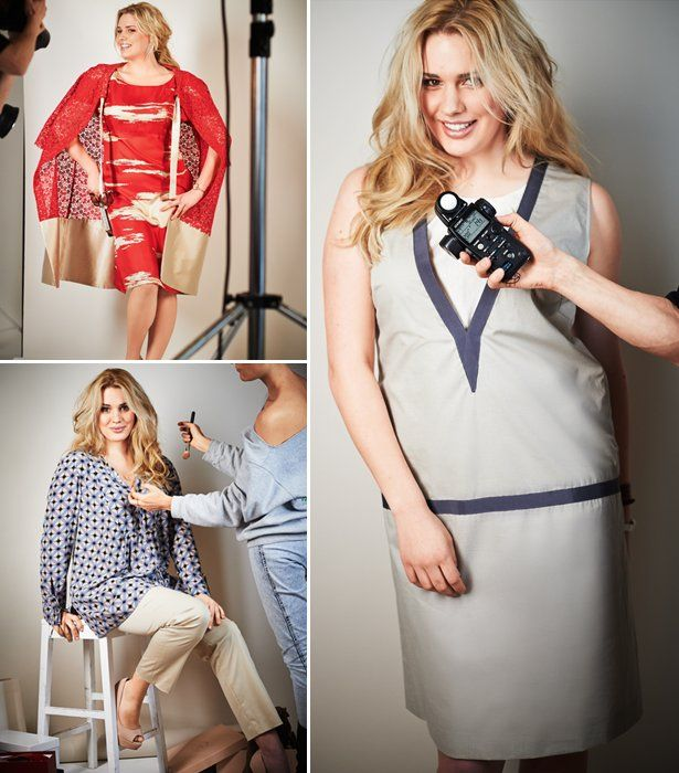 41 best Budra patterns images on Pinterest | Sewing patterns, Sewing ...