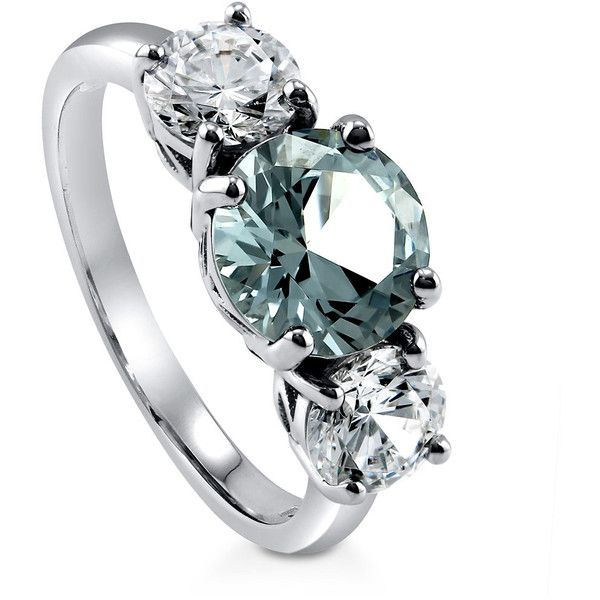 75 best Engagement Rings Wedding Bands images on Pinterest