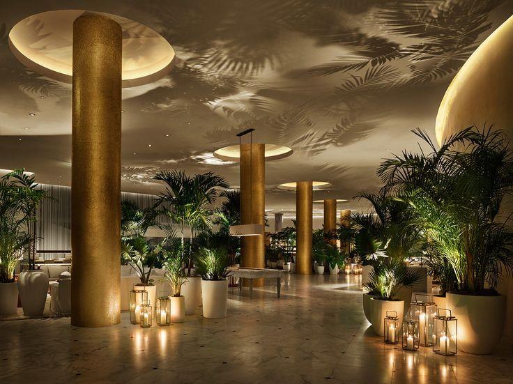 Image result for habita hotel mexico city sicis
