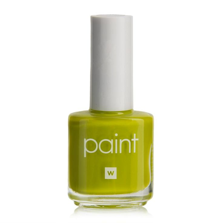 Love this colour? Wear it this weekend :)