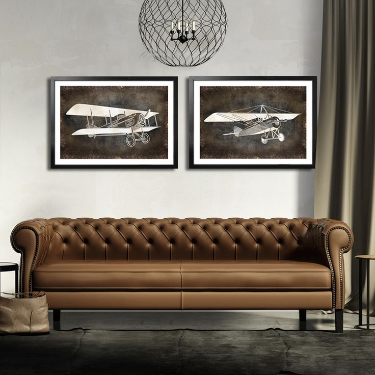 ŚMIGŁY 1     MIXGALLERY transport,aeroplane,aircraft,wallart,canvas,canvas print,home decor, wall,framed prints,framed canvas,artwork,art