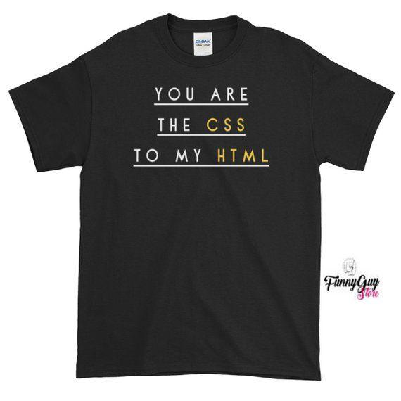 Nerdy T shirt / Funny Shirt / Geek Gift / Boyfriend Gift / Girlfriend Gift / Geeky T shirt / Cute Geek Tee / Birthday Gift / Unisex T shirt