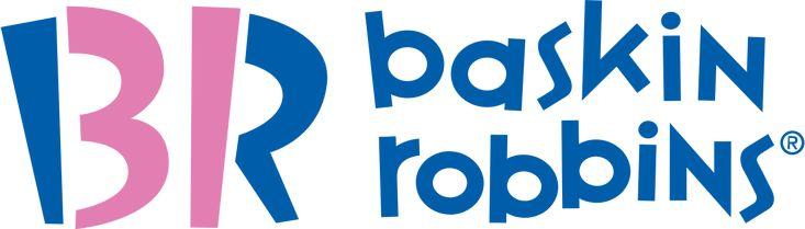 1280px-Baskin_Robbins.svg.png (1280×365)