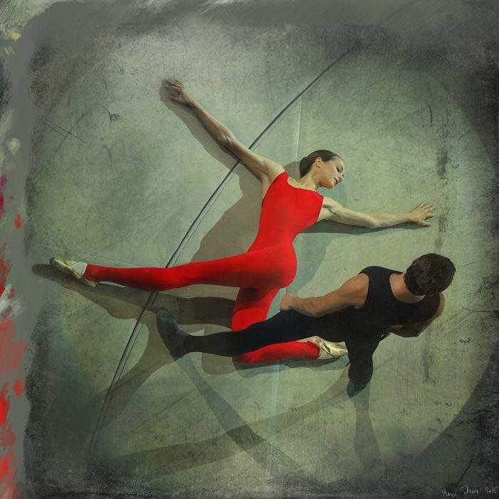 Mark Olich Ballet photography (50) (700x700, 357Kb)