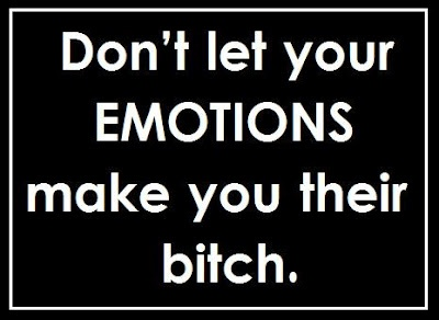oh yes...: Thoughts, Words Of Wisdom, Remember This, Life, Inspiration, Truths, True, Quotes Emotional, Staystrong