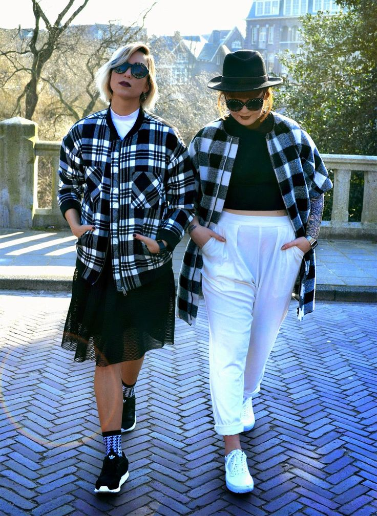 Anothamista Style Feature: Two Icons Better Than One on http://blog.anothamista.com/2015/04/anothamista-style-feature-two-icons.html #streetstyle #stylefeature #bloggers #Anothamista