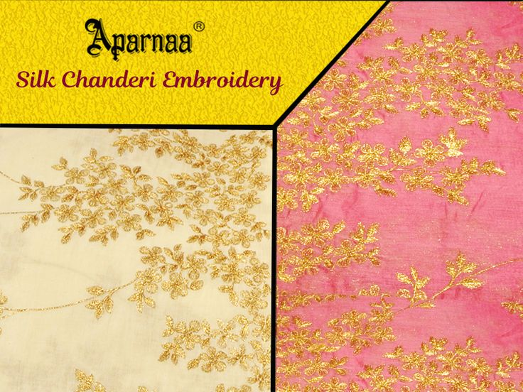 with the abundant of high quality designer silk fabrics ground breaking fashion designers and