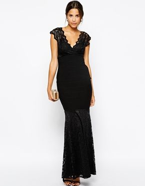 Schenktuit cocktail dress