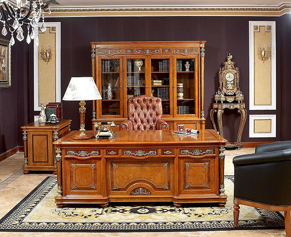 Rustic Living Room Furniture Sets