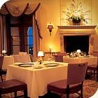 Photo Gallery | Texas Luxury Ranch | Inn at Dos Brisas, Washington, Texas-Great Weekend Getaway