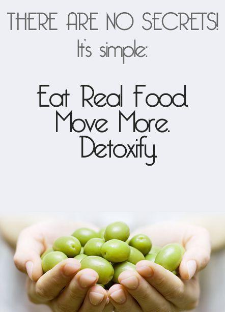 121 Best Sensational Strategies For Your Sensory Diet