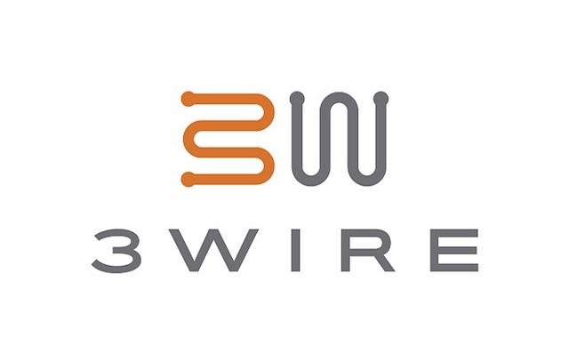 17 best images about wire logo design on pinterest logo design a website and enron scandal