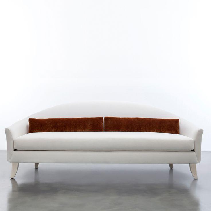Amelie Sofa   Shine By S.H.O