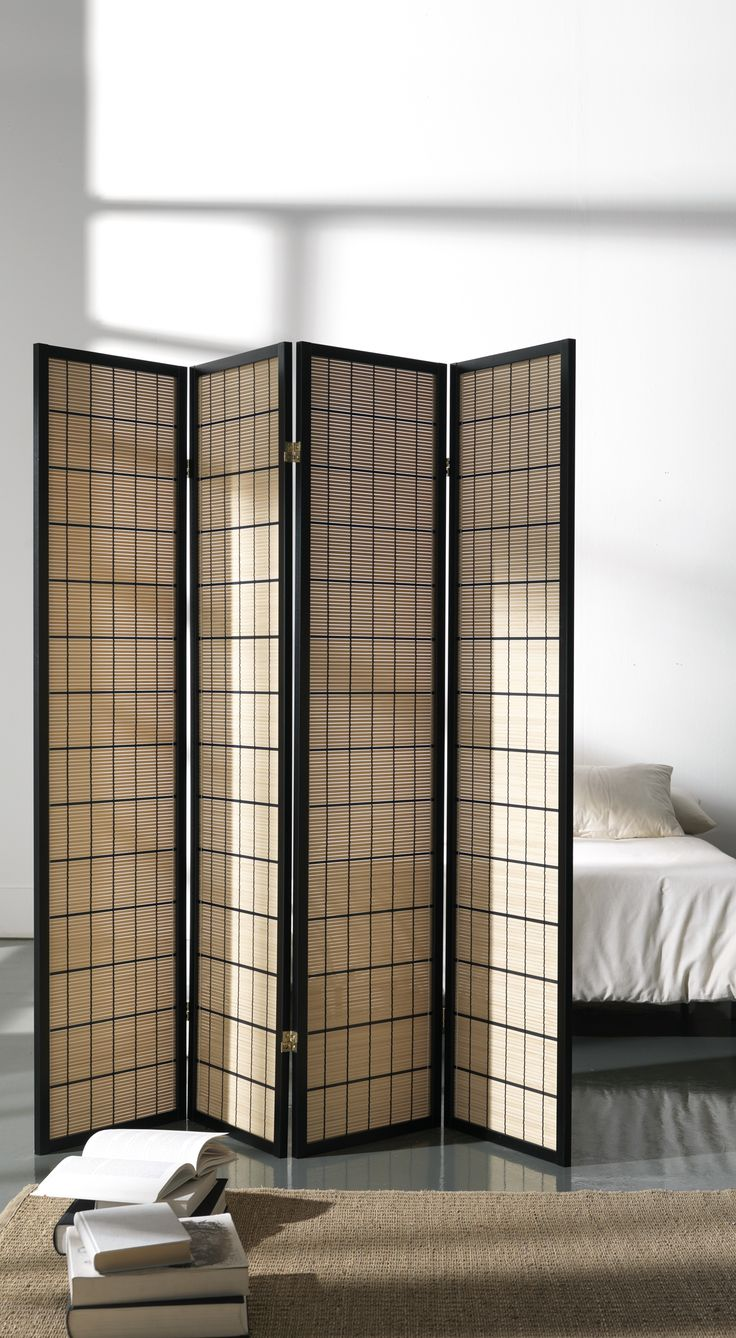 25 best ideas about wooden room dividers on pinterest wood partition screens and partition - Opaque room divider ...