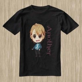 Another 06B #Another #Anime #Tshirt
