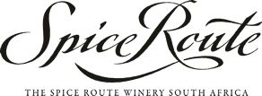 Tasting room | Spice Route Winery