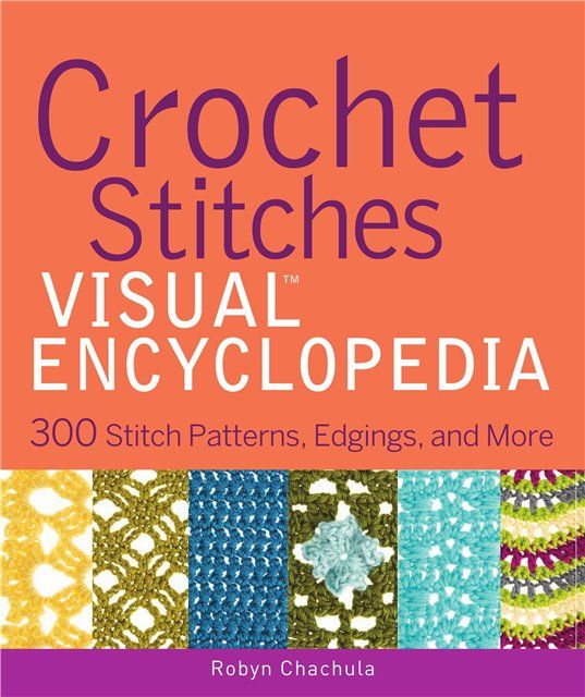 Download Knitting Stitches Visual Encyclopedia : 252 best images about crochet/knitting magazines and books on Pinterest Kni...