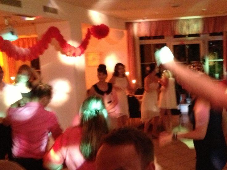 Impressionen zur Hochzeit von Hochzeits Discjockey Thorsten in Brandenburg - Nightfley Djing Berlin Discjockey und Moderator DJ Thorsten Teube www.nightfley.de #Hochzeit #Discjockey #Brandenburg