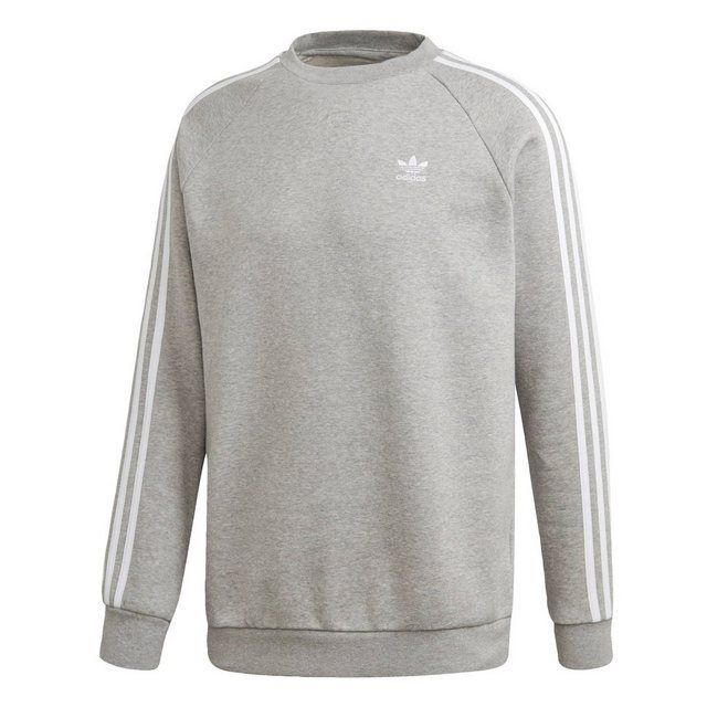adidas Originals Sweatshirt »3 Streifen Sweatshirt« adicolor