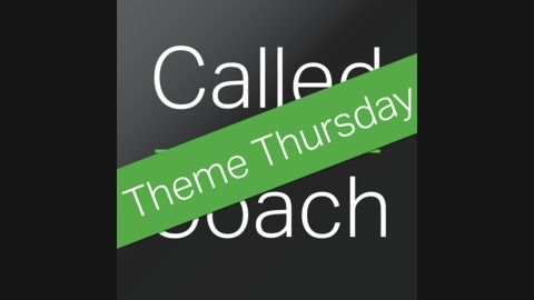 Listen to Gallup Theme Thursday episodes free, on demand. To learn more about Gallup's additional strengths resources, visit the Gallup Strengths Center: http://on.gallup.com/1l04XVZ.   Gallup's Theme Thursday is a live Webcast that targets strengths coaches and enthusiasts to provide a deeper context behind the language of strengths by talking in-depth about each of the 34 Clifton StrengthsFinder themes.  On this Theme Thursday Season Three webcast, Jim Collison, Gallu...