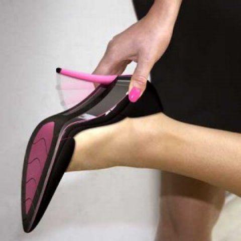 Consejos para comprar zapatos en las rebajas - http://www.efeblog.com/consejos-para-comprar-zapatos-en-las-rebajas-10901/
