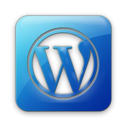 www.alcavepropiedades.wordpress.com