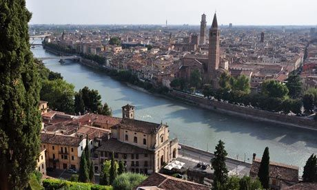 10 of the best places to stay, eat and visit in Verona  Travel Journeys <3 www.travel-journeys.com  <3 www.facebook.com/traveljourney