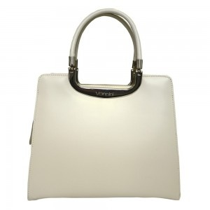 Italian Leather Handbags @ Djante.com Djante.com is offering a few of our fine Italian leather handbags at great prices. We are happy to offer our exceptional bags at a moderate price as a gesture of invitation for a sustainable relationship with our prospective customers. On offer is the Zuppa