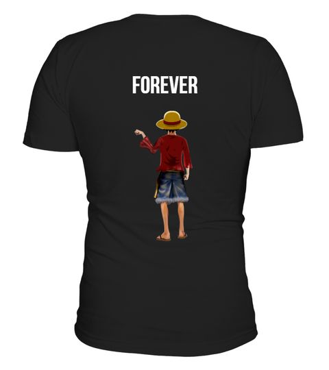 """# ONE PIECE BROTHERS FOREVER LUFFY .  Special Offer, not available anywhere else!      Available in a variety of styles and colors      Buy yours now before it is too late!      Secured payment via Visa / Mastercard / Amex / PayPal / iDeal      How to place an order            Choose the model from the drop-down menu      Click on """"Buy it now""""      Choose the size and the quantity      Add your delivery address and bank details      And that's it!"""