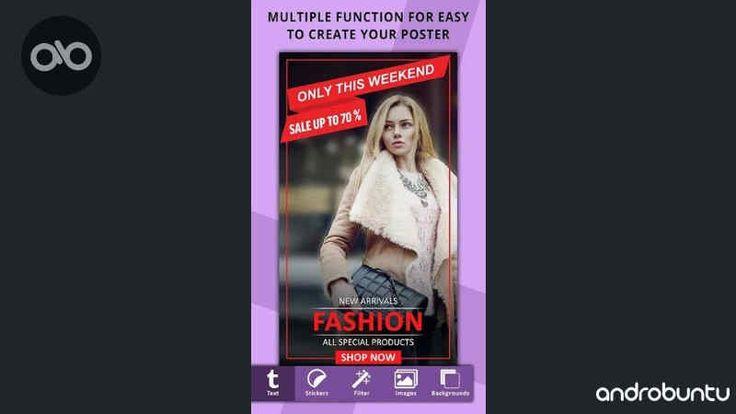 5 Aplikasi Untuk Membuat Poster Terbaik Di Android ...