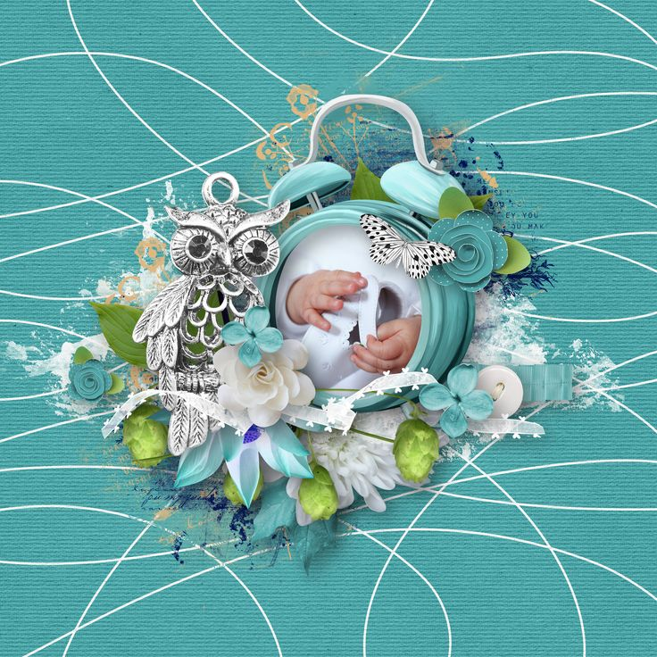 """New Breath"" by Aurélie Scrap,  https://digital-crea.fr/shop/index.php?main_page=index&manufacturers_id=199, http://www.digiscrapbooking.ch/shop/index.php?main_page=product_info&cPath=22_280&products_id=24398, https://withlovestudio.net/blog/product-category/shopbydesigner/aureliescraps/"