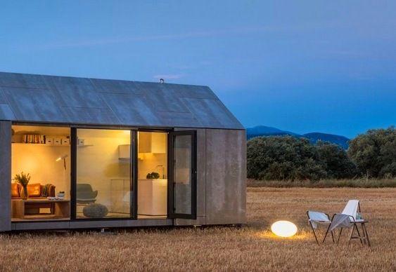 Casas de campo baratas buscar con google ideas para la - Ideas para la casa baratas ...