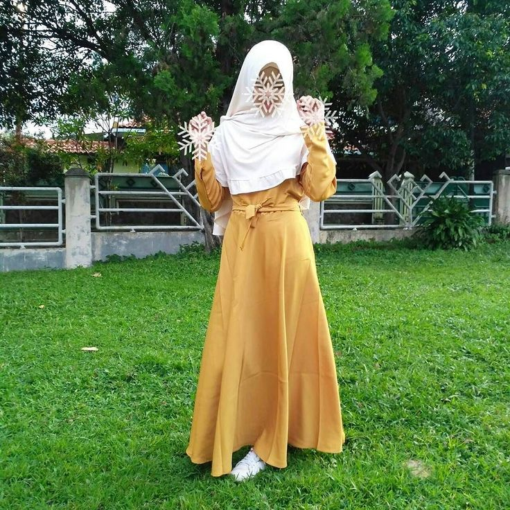 Cantik ya ukh dress polos premium dari @ladydianahijab  selain ready dress ada PO rok syari nya juga loh . .  Silahkan di follow ya @ladydianahijab  @ladydianahijab  @ladydianahijab  . .  Bisa langsung hub kontaknya jugai Id line : @uxr6423z  Wa : 085767198721 http://ift.tt/2f12zSN