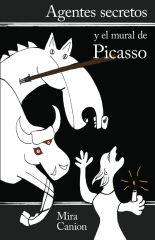 Spanish Classroom Activities, Resources, Comprehensible Input and Hacks for Teachers!: Teaching Agentes Secretos Novel
