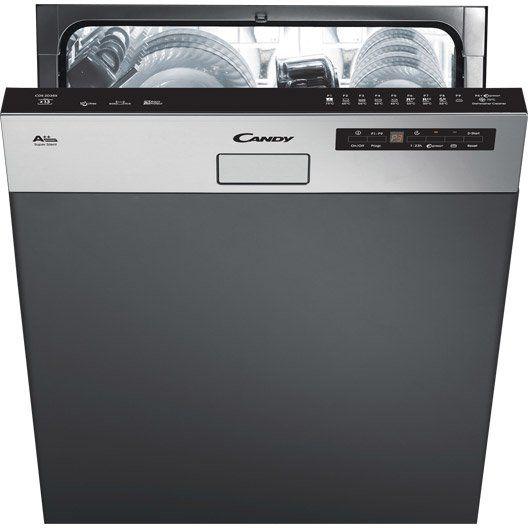 Choix lave vaisselle encastrable stunning choix lave for Meilleur choix lave vaisselle